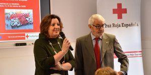 La Junta aprobará una nueva convocatoria para la inserción laboral de los colectivos más vulnerables de dos millones de euros