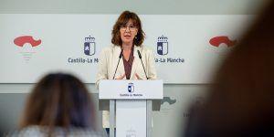 La Junta destinará 3 millones de euros a 200 ayuntamientos para el mantenimiento de centros de Educación Infantil