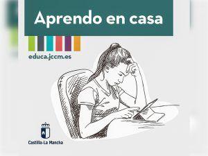 La Junta habilita en el Portal de Educación un espacio con materiales, recursos y servicios educativos en línea