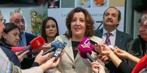 La Junta reitera su posición de reconocer la habilitación de otras comunidades autónomas en el nuevo decreto de guías turísticos