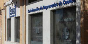 La patronal conquense ofrece a las empresas todo el asesoramiento económico y laboral