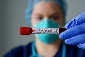 UGT CLM pide que se hagan los test por COVID-19 en los centros de trabajo para cumplir el protocolo de Sanidad