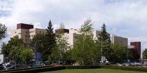 La Gerencia del Área Integrada de Cuenca desarrolla un Plan de Contingencia para poder garantizar la asistencia sanitaria