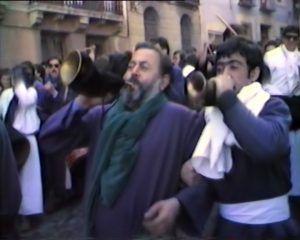 patiÑo 2   Liberal de Castilla