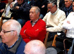 pelayo | Liberal de Castilla
