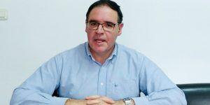 Prieto destaca la labor de los alcaldes en atender a los vecinos y en la limpieza de los pueblos en la crisis del coronavirus