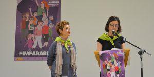 San Clemente celebra con varias actividades el Día Internacional de la Mujer