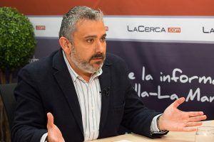 UPTA reivindica corresponsabilidad a la banca española en la crisis sanitaria