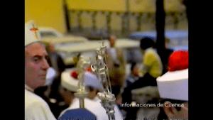 vlcsnap 00029 | Liberal de Castilla