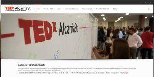 Vuelven las charlas TEDxAlcarriaSt a Guadalajara