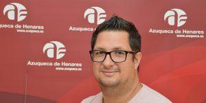 Carta abierta a la portavoz de IU en el Ayuntamiento de Azuqueca