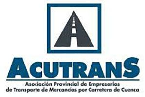 ACUTRANS destaca que no existe restricción al transporte de mercancías