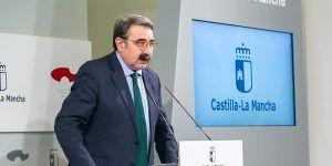 Castilla-La Mancha computa 675 fallecidos en residencias de mayores pero reporta 898 muertes más sospechosas de contagio