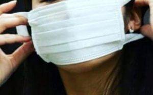 Castilla-La Mancha registra 236 nuevos contagios hasta 17.557 y suma 48 fallecidos, 2.188 en total