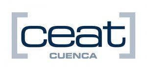 CEAT Cuenca apunta que las medidas adoptadas para los autónomos son insuficientes