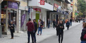CEOE-Cepyme Cuenca aclara los comercios que podrán abrir este Jueves Santo y Lunes de Pascua