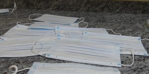 CEOE-Cepyme Cuneca trabaja para que las empresas y autónomos dispongan de material protector