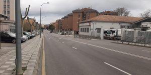 Ciudadanos Cuenca solicita al equipo de Gobierno que prepare un plan económico para minimizar los efectos de la crisis Covid-19 en el tejido productivo de la ciudad