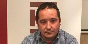 CONTIGO Torrejón del Rey reprocha a la alcaldesa su falta de transparencia, información y consenso con todos los grupos de la oposición durante el Estado de Alarma