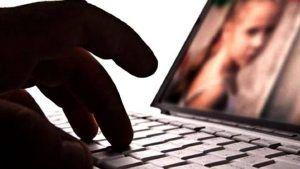 Detienen a un joven de Cuenca con más de 5.000 archivos de pornografía infantil