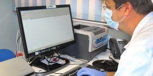 El Área Integrada de Guadalajara pone en marcha un correo electrónico al que dirigir consultas pediátricas durante la presente situación de emergencia sanitaria