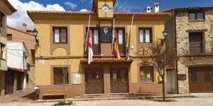 El Ayuntamiento de Valdemeca habilita ayudas económicas para las necesidades básicas de las familias más vulnerables