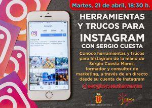 El Centro Joven de Cuenca lanza un programa de actividades online para ayudar a los jóvenes a afrontar el confinamiento