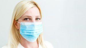 El Colegio Oficial de Farmacéuticos de Cuenca apela al Ministerio de Sanidad a que regule el precio de las mascarillas