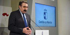 El Gobierno de Castilla-La Mancha defiende la importancia de sumar todos los recursos disponibles para ofrecer la asistencia adecuada en el momento oportuno
