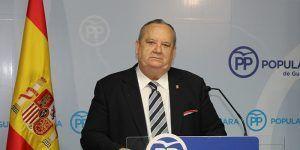 El Partido Popular de El Casar presenta un plan de choque contra la crisis sanitaria, social y económica motivada por el Covid19
