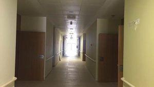 El PP de Cuenca pide a la Junta que evalúe la situación de todas las Residencias de Mayores y medidas que eviten contagios y muertes