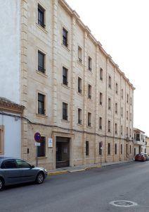 El PP exige a la Junta que atienda de inmediato a la Residencia de Casasimarro, ante el alto número de muertes y enfermos