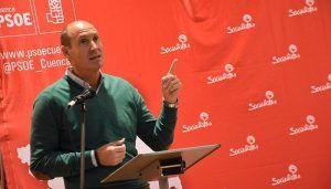 El PSOE de Cuenca plantea a los ayuntamientos ayudas a los hosteleros ante la próxima apertura de terrazas