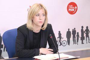 El PSOE subraya que CLM sigue las instrucciones del Ministerio de Sanidad para contabilizar los fallecidos
