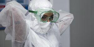 Guadalajara alcanza los 1.056 casos confirmador por coronavirus y Cuenca llega a 874, casi 30 más que el Viernes Santo