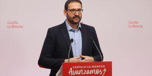 """Gutiérrez ve """"indecente"""" y """"cruel"""" que Núñez se dedique cada día a crear bulos y problemas para """"sacar votos"""""""