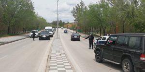 Las denuncias de Policía Local de Cuenca suman ya 67 y las identificaciones crecen hasta 381