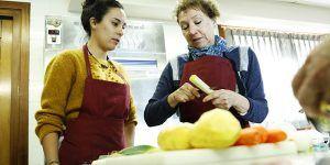 """La Fundación """"la Caixa"""" impulsará proyectos de inserción sociolaboral y vivienda para la inclusión social en Cuenca"""