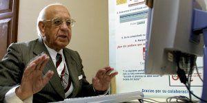 Movistar prioriza y simplifica la atención telefónica a los mayores de Castilla-La Mancha