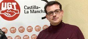 UGT Cuenca pide a empresas y administraciones que garanticen una vuelta al trabajo segura