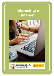 AMFAR oferta cinco nuevos cursos online dirigidos a mujeres rurales