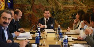Castilla-La Mancha aprobará nuevas ayudas al pago del alquiler durante seis meses enmarcadas en la lucha contra los efectos negativos del COVID-19