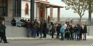 Castilla-La Mancha autoriza velatorios de hasta 15 personas al aire libre o 10 personas en espacios cerrados