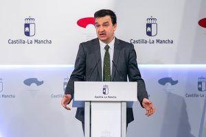 Castilla-La Mancha garantizará el abastecimiento y la depuración a cerca de 30.000 ciudadanos de Cuenca y Guadalajara con la ejecución de tres obras de emergencia