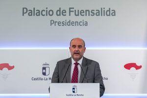 Castilla-La Mancha pide que se autorice la movilidad entre provincias de la misma comunidad autónoma durante la Fase 2