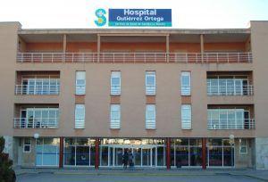 Castilla-La Mancha suma 10 nuevas muertes por el coronavirus y el total se sitúa en 2.893