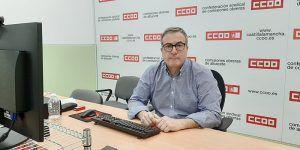 """CCOO-Industria CLM cree que """"se han puesto los medios para que no falte mano de obra para las campañas agrícolas de este año"""""""