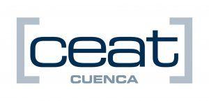 CEAT Cuenca indica que el plan de medidas extraordinarias para la recuperación incluye demandas de los autónomos