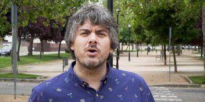 Cinefilia produce para el Ayuntamiento de Guadalajara el vídeo 'Nos volveremos a abrazar'