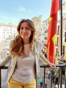 Ciudadanos Cuenca propone al pleno la utilización del superávit para la reconstrucción socioeconómica